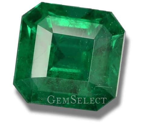 emerald gemstone information buy emeralds gemselect