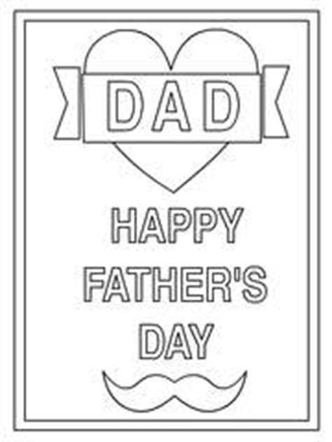 happy fathers day cards templates free printable s day cards create and print free