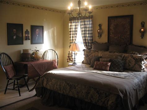 colonial bedrooms beautiful colonial style bedroom primitive bedrooms