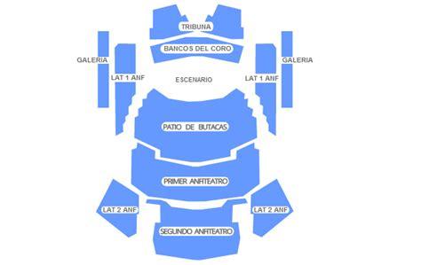 auditorio nacional entradas entradas los payasos de la tele concierto en familia por