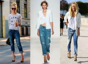 Spring summer fashion trends for women 2015 fashion trends 2016 2017