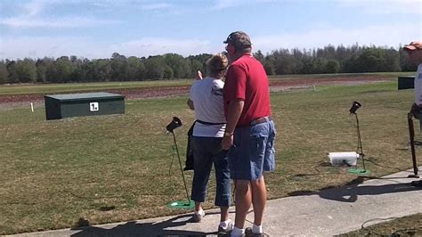 heeg report keith heeg stock works lessons at the range youtube