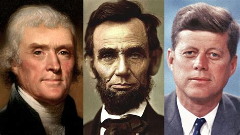 president s top 10 presidents of the usa youtube