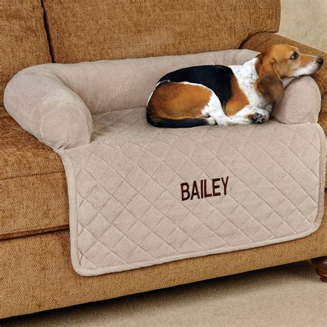 25 Best Ideas About Dog Blanket On Pinterest Diy Dog