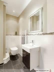 gäste wc dusche badezimmer badezimmer ideen g 228 ste wc badezimmer ideen