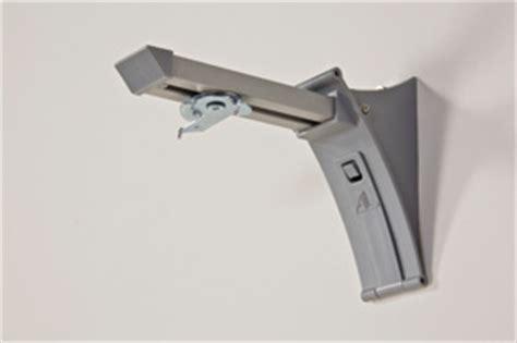 verschiedene vorhangsysteme al designhaus vorhangsysteme flexofix wandhalter