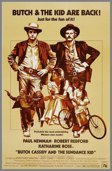 film cowboy clint eastwood complet en francais western film complet en francais clint eastwood