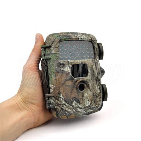 covert mp kamera zewnetrzna  czujnikiem ruchu