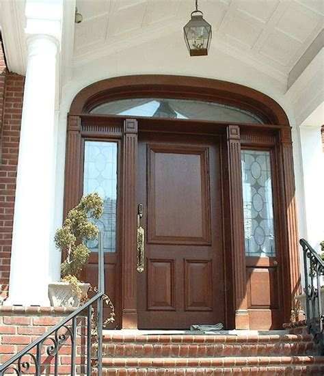 Exterior Doors Nyc Entry Doors Nyc Entry Doors