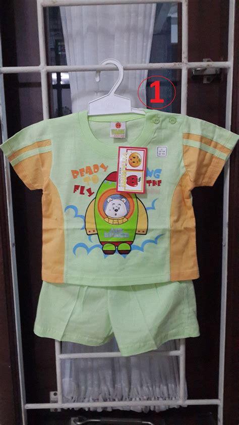 Setelan Anak Laki Laki Bbr30 jual setelan anak laki laki baju anak laki baju anak