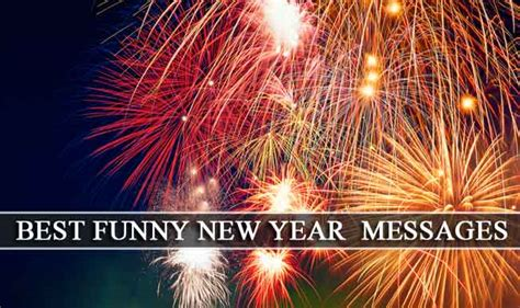 new year wishes quotes funny new year greetings sms