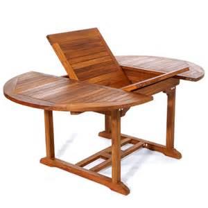 Teak Outdoor Furniture Canada Teak Furniture And Outdoor Teakwood Patio Canadian Furniture