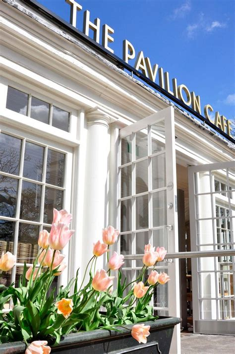 color cafe greenwich the pavilion caf 233 greenwich park the royal parks