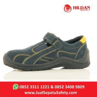 Sepatu Merk Details harga safety shoes jogger indonesia style guru fashion