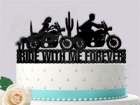 Wedding Cake Ride by 25 Best Ideas About Motorcycle Wedding On