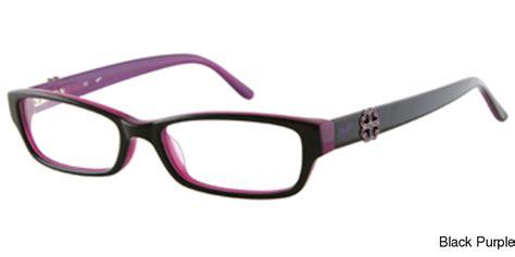 buy candies c floral frame prescription eyeglasses