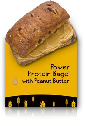 whole grain jokes 27 best images about power up you are what you eat on