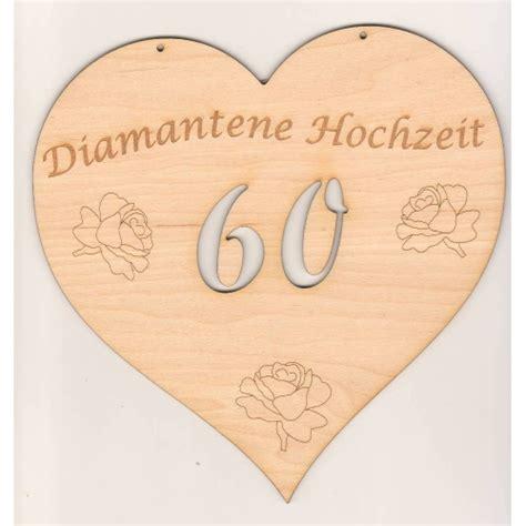 Diamantene Hochzeit by Diamantene Hochzeit Alle Guten Ideen 252 Ber Die Ehe