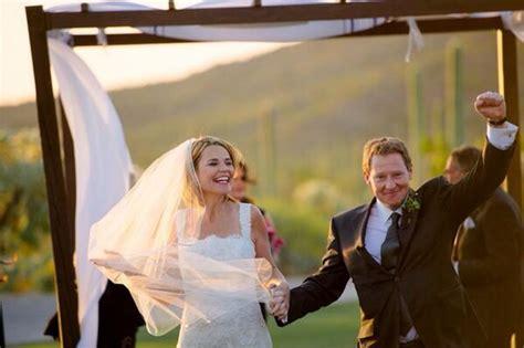 Savannah Guthrie Wedding | gallery savannah guthrie first husband mark orchard