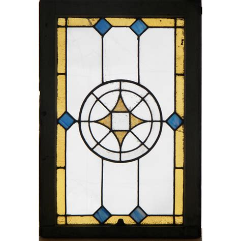 vintage stained glass ls antique stained glass doors antique furniture