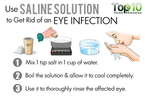 how t get rid of red in salt amd pepper hair home remedies for eye infections top 10 home remedies