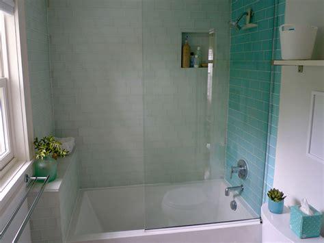 bathroom fusion bathrooms fusion home improvement