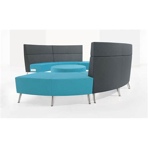 Global River Office Furniture & Interior Solutions in Grand Rapids, Detroit, Lansing, Jackson