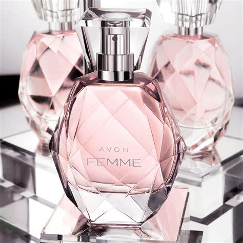femme avon parfum un parfum pour femme 2014