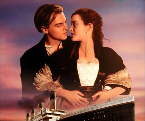 film titanic box office win tickets and merchandise of titanic 3d bollywood hungama
