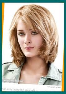 celebrety hair cuts after 50 year hair on pinterest medium length hairstyles over 50 and