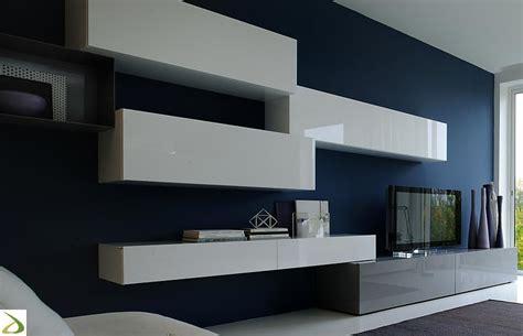 mobili soggiorno moderni componibili parete soggiorno moderna trench arredo design