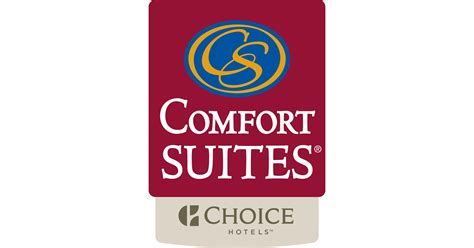 comfort suites logo comfort and sleep inn accelerate new construction growth