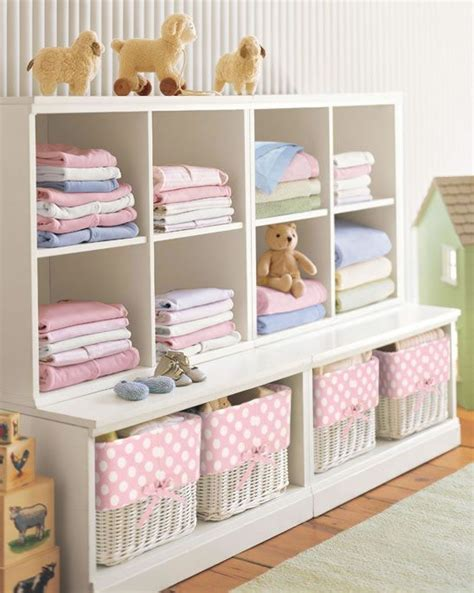 baby room storage top 28 nursery storage neutral nursery when i for future reference 15 awesome