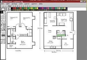 Design Your Own Home Blueprints by Images Design Your Own Home Architecture