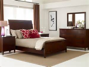 great bedroom furniture rockford il benson co