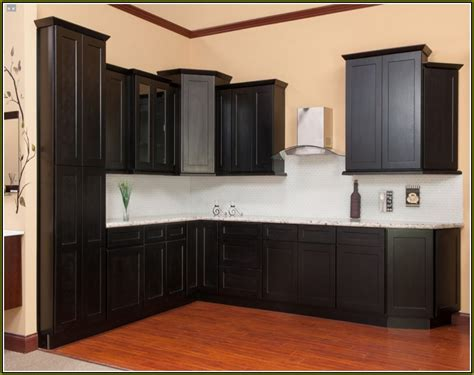 black shaker kitchen cabinets shaker style cabinets kitchen with inset cabinets solid