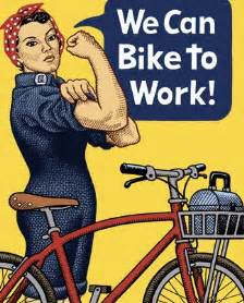 how to ride your bike to work bicycle thailand
