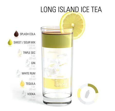 long island iced tea recipe could change my life drinks
