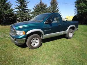 2002 dodge ram 1500 4wd gas mileage fuel economy