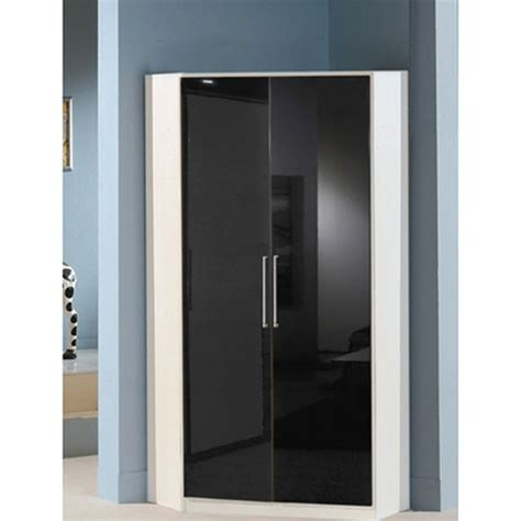 black wardrobe shop for cheap products and save