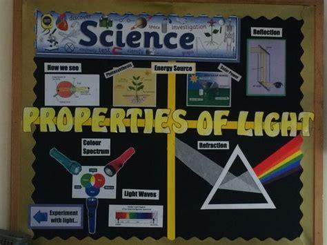 ideas for ks2 science club pinterest the world s catalog of ideas