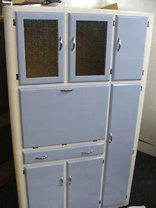 1950 39 s vintage kitchen larder cupboard cabinet vintage retro 1950 s 60 s kitchen larder cabinet