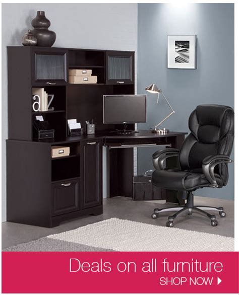 office depot furniture office supplies furniture technology at office depot