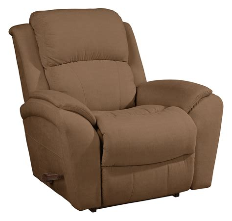lazy boy swivel rocker recliners leather la z boy recliner barrett reclina glider swivel