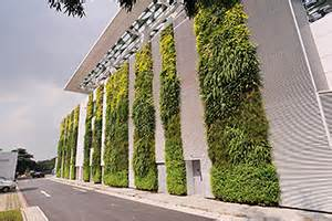 Vertical Gardening Singapore Vertical Garden Singapore Nature Landscape Pte Ltd