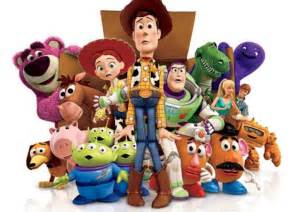 toy story coloring pages print color craft