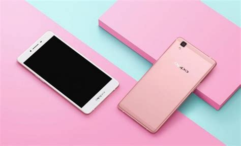 Hp Huawei Warna Pink oppo f1 plus philippines launch price features top and lifestyle on makeup