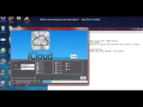 xp tutorial icloud bypass tutorial how to unlock icloud bypass icloud disable