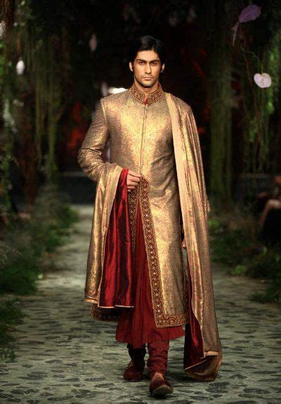Wedding Usher Attire by The Best South Asian Groom S Clothes Wedding Usher