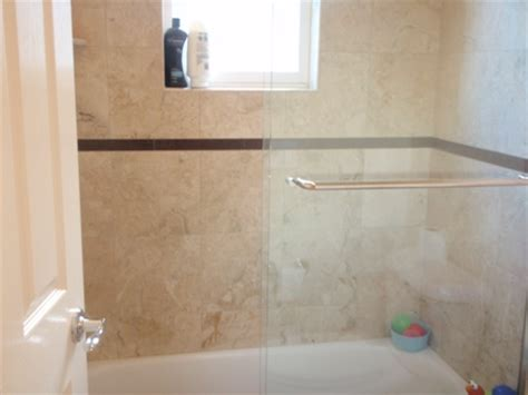 Cleaning Products For Marble Showers by Cleaning Marble Showers San Jose Saratoga Los Gatos